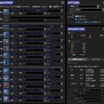 【FF14】トップ層のモンクの最終装備(暫定)考察+FF8HDの話