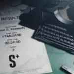 【FF14】1月2週目のFLの戦績報告+エタさんは徒然と16