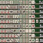 【FF14】2月1週目のFLの戦績報告+ドマ式麻雀の進捗など