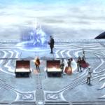 【FF14】エデン零式:共鳴編3層をクリアしました!