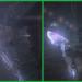 【FF14】FF14内の細かい出来事や雑談!前編【1月2週】